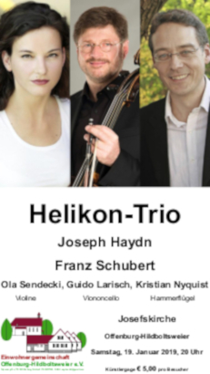 01_helikon-trio_-_digitales-plakat_2019_small