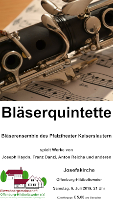 06_blaeserquintett_-_digitales-plakat_2019_small