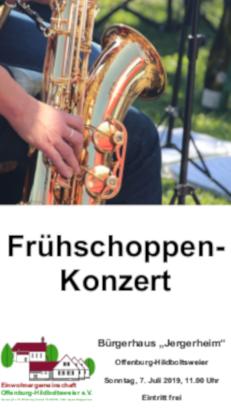 07_fruehschoppenkonzert_-_digitales_plakat_-_2019_small