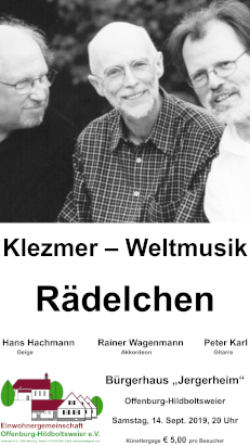 09_raedelchen_-_digitales-plakat_2019_small