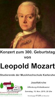 11_leopold_mozart_-_digitales-plakat_2019_small