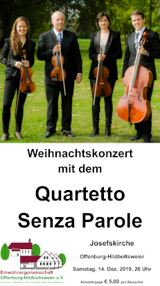 12_quartetto_senza_parole_-_digitales-plakat_2019_small